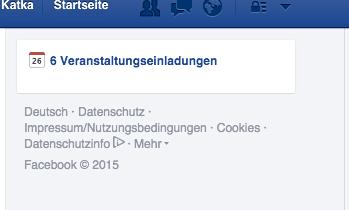 Screen shot 2015-05-26 at 11.59.19 PM
