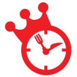 Orderlord-logo