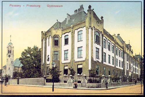 Historia_grosslingova_gamca